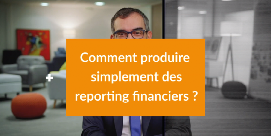 comment-produire-des-reportings-financiers
