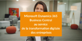 microsoft-dynamics-business-central-transformation-digitale