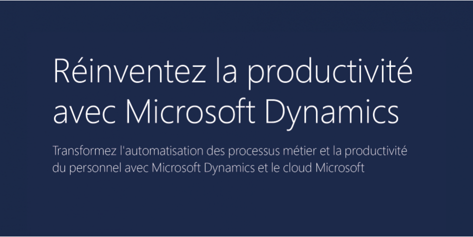 revinventer-la-productivite-microsoft-dynamics-365