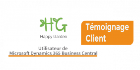 temoignage-happy-garden-dynamics-365