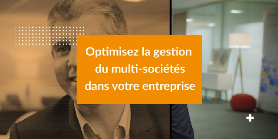 optimisez-la-gestion-du-multi-societes