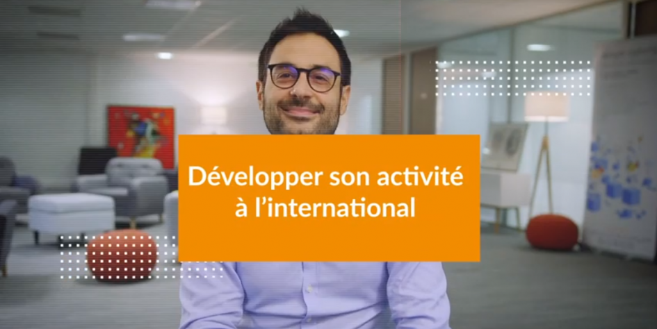 developper-son-activite-internationale