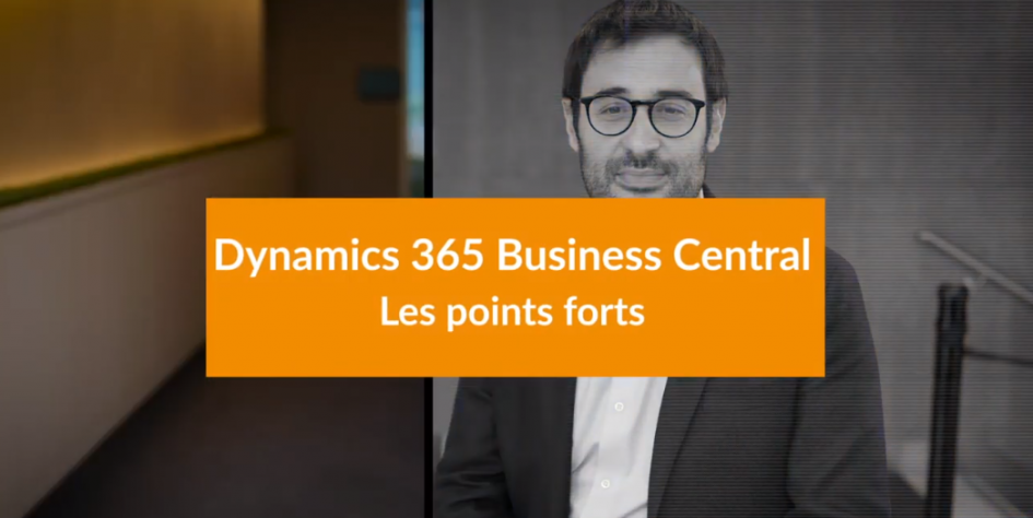 dynamics-365-business-central-alexandre-schembri
