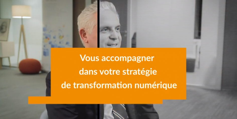 conseil-transformation-digitale-expertise