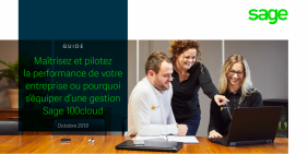 pourquoi-sage-100-cloud