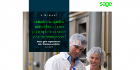 livre-blanc-sage-production