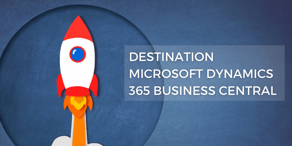 les-6-principes-dune-migration-reussie-de-microsoft-dynamics-nav-vers-business-central-2