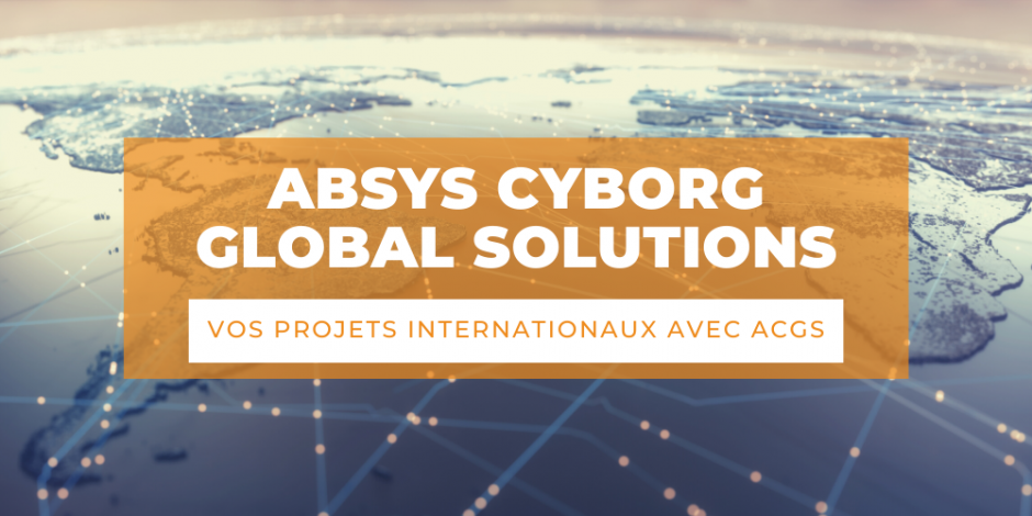 infographie-absys-cyborg-global-solutions