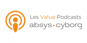 value_podcast_absys_cybog_approche_conseil_applique