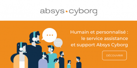infographie_support_absys_cyborg-site